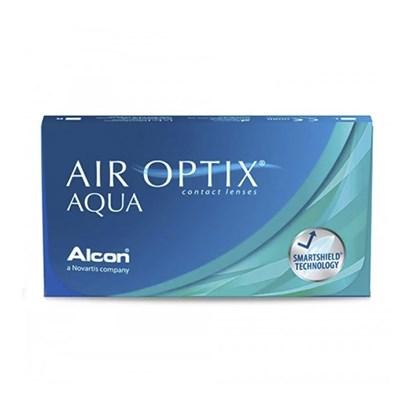 0905caa7eb8a2 Lentes de Contato AIR OPTIX AQUA - LentesDeContato.com.br